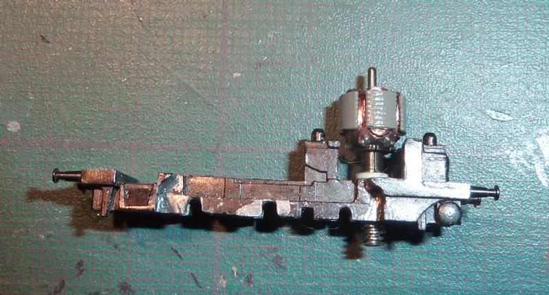 Changement moteur vertical type BR89 et BR74 P1280012