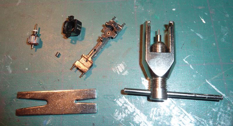 Changement moteur vertical type BR89 et BR74 P1280017
