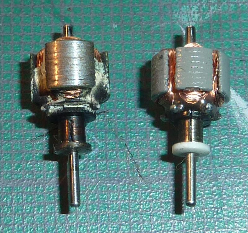 Changement moteur vertical type BR89 et BR74 P1280023
