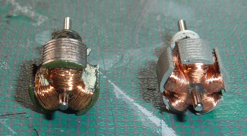 Changement moteur vertical type BR89 et BR74 P1280024