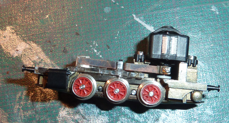 Changement moteur vertical type BR89 et BR74 P1280112