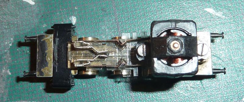 Changement moteur vertical type BR89 et BR74 P1280113