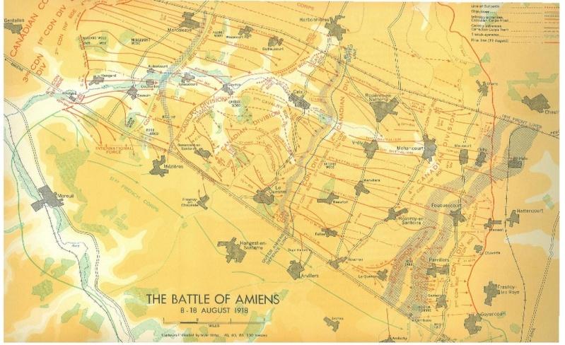 Position des camps pendant la guerre Carte_14
