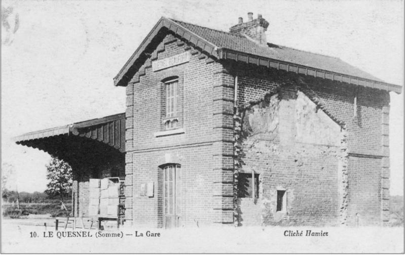 LA GARE  Gare_l10