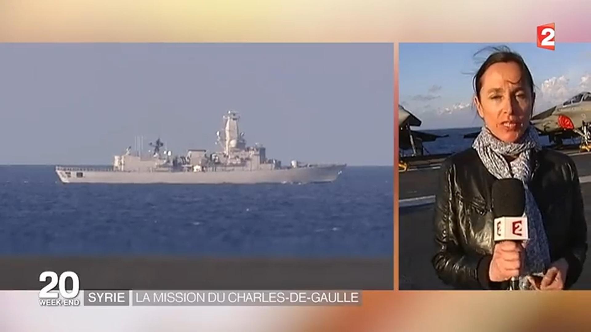 Le F930 Léopold escortera le porte-avions Charles de Gaulle - Page 3 F930_a10