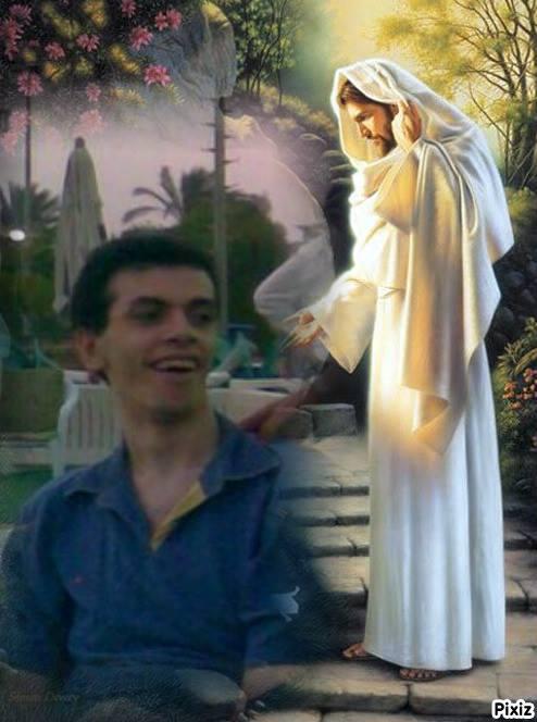 ذكرى الاربعين لعريس السماء / نادر ثابت ثابت 12510410