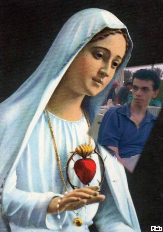 ذكرى الاربعين لعريس السماء / نادر ثابت ثابت 12549010