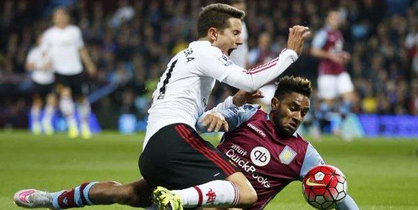 Aston Villa : Les croisés pour Jordan Amavi Ct2c1q10