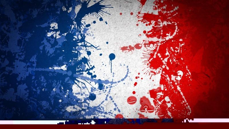 La France est en deuil 😢 - Page 2 Image10