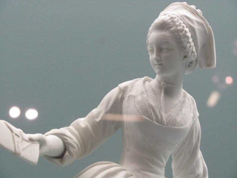 Exposition : Sèvres, la manufacture des Lumières Img_9119