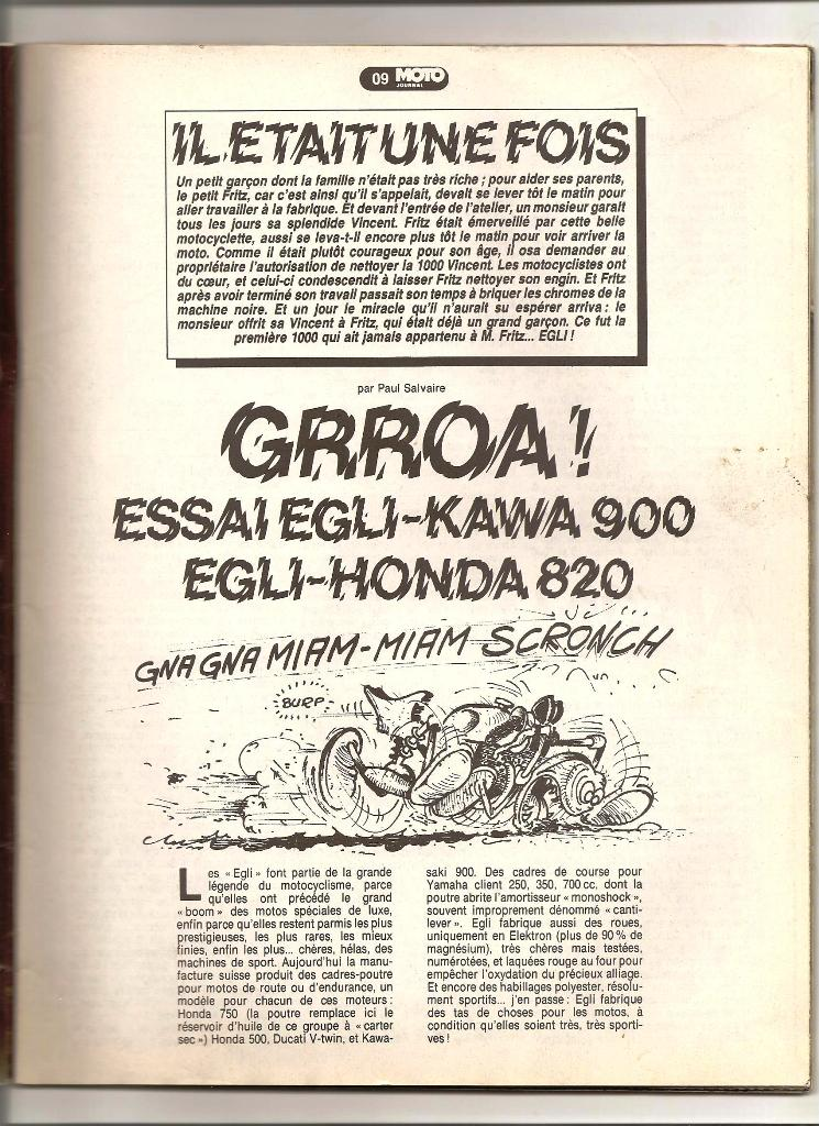 EGLI - FURSTOSS - Page 2 Egli310