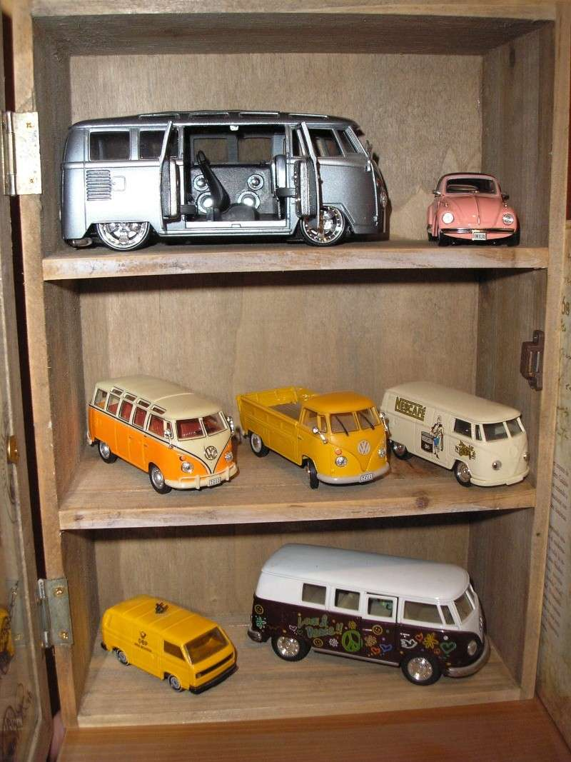 Furgos miniatures. P1010310