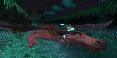 Volturi [reste 8/10] Dragon10