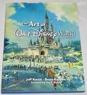 [Walt Disney World] Un lion et un loup dévorent la floride (du 1er au 13/06/2009) Dernier jour page 6  - Page 4 Livre10
