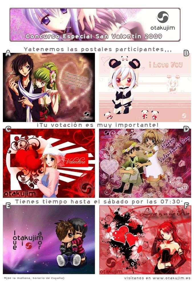 Concurso Especial San Valentín 2009 Vot_sa11