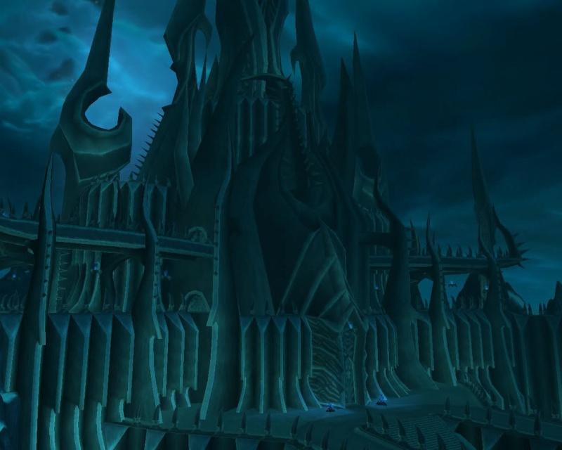 La terre du seigneur Noir Wowscr10