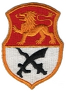 15th Cavalry Group Patch_10