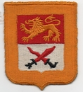 15th Cavalry Group Patch_11