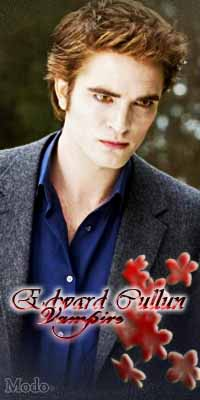 Edward Anthony Cullen Small_10