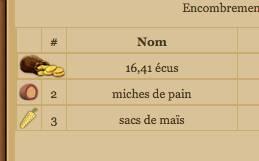 [23/10/57]Brigandage-Rose /Sandrae-Limoges-[EC] 24-10_15