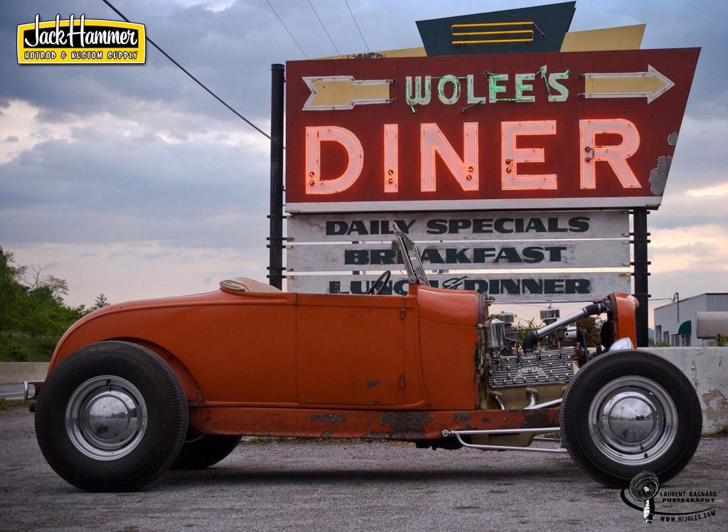 roadster 1929 1024x710