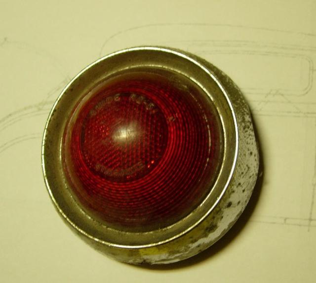 Un peu de tout  . .  30 janvier Buick10
