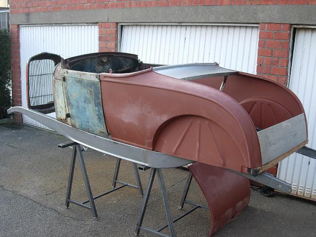 roadster 1929 Carros13