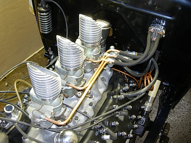 Info moteur... Dscn1212