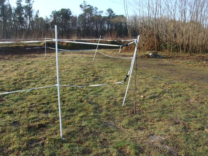 Equipement: les ronds de longe! 374_2012
