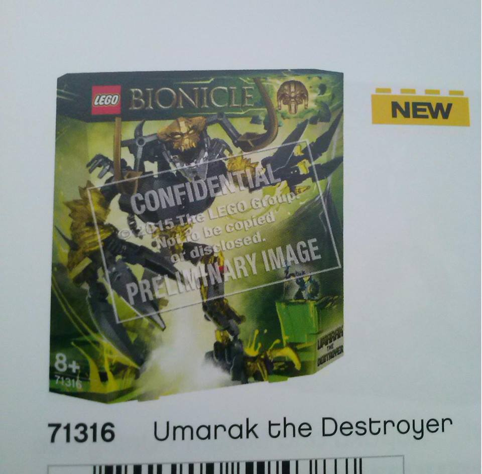 [Produit] Premières images des Bionicle de l'été 2016 ! 14528011