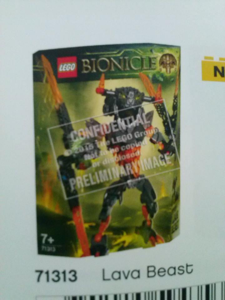 [Produit] Premières images des Bionicle de l'été 2016 ! 14528110