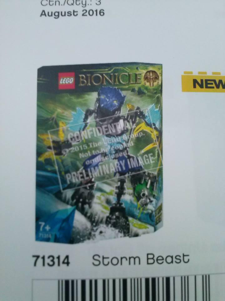 [Produit] Premières images des Bionicle de l'été 2016 ! 14528111