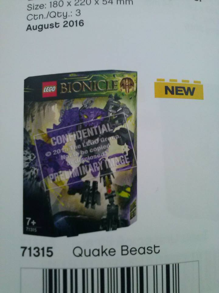[Produit] Premières images des Bionicle de l'été 2016 ! 14528112