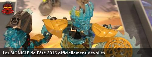 [Produits] Les BIONICLE de l'été 2016 officiellement dévoilés! 2016h210