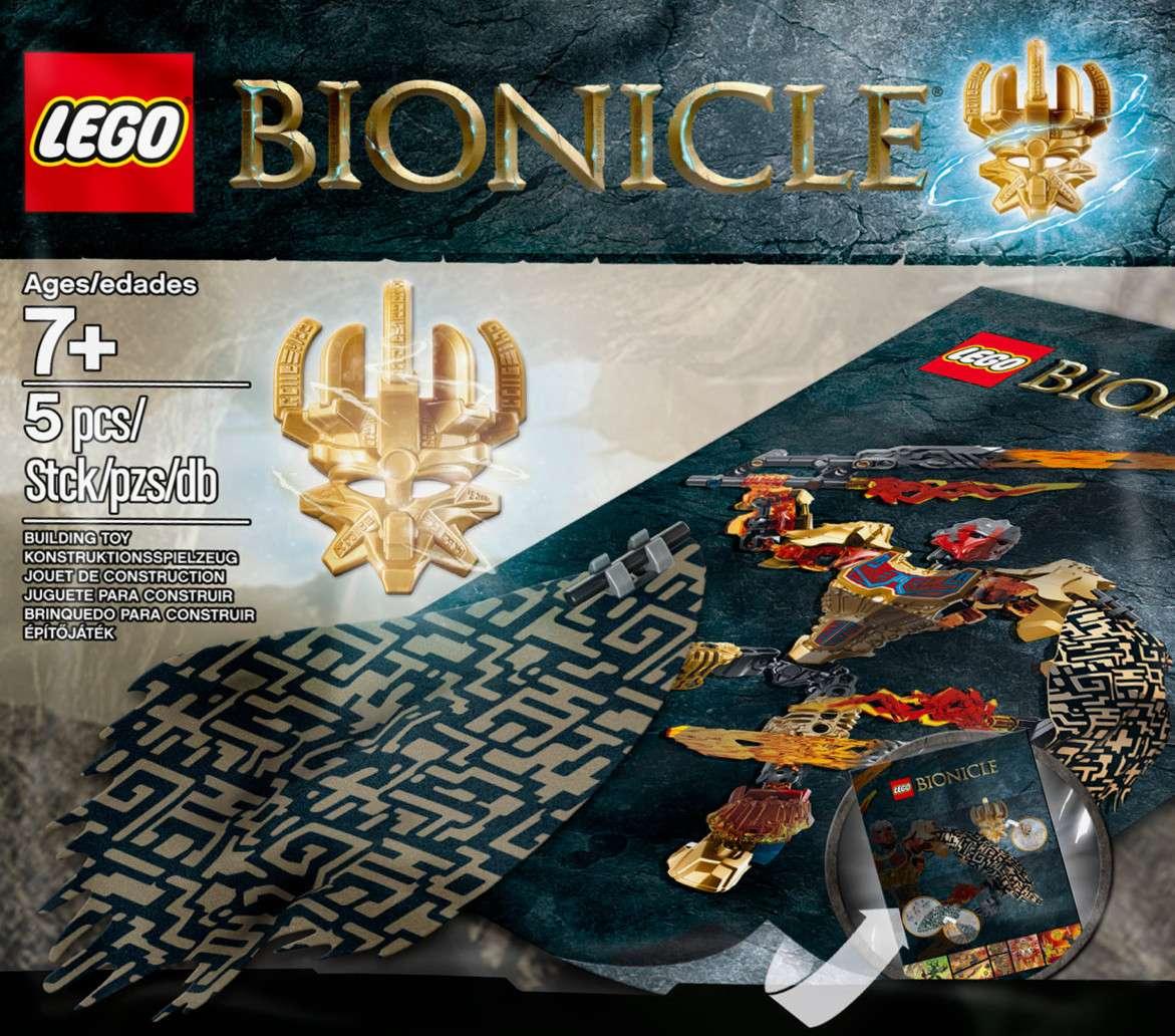 [Produit] Un nouveau polybag Bionicle fait son apparition  50044010