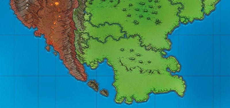 [Univers] La géographie d'Okoto - Page 3 Afrosa10