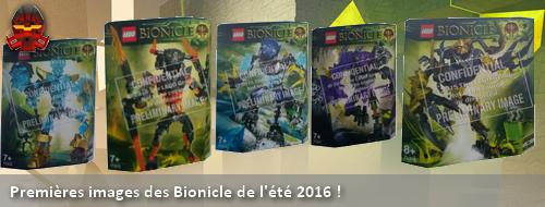 [Produit] Premières images des Bionicle de l'été 2016 ! Bannh210