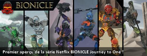 [Culture] Des vidéos de présentation pour les personnages et trailer de la série Bionicle de Netflix Jt110