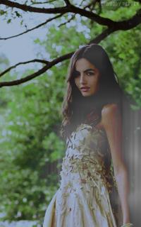 Kelsey | Human & Sweet | 73110