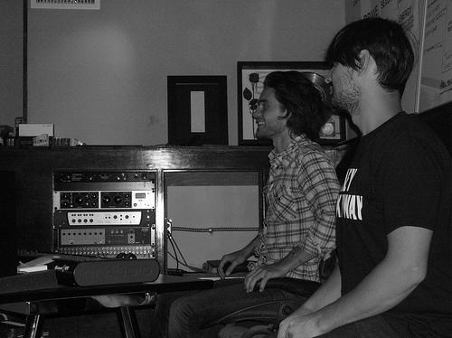 [2009] Photos enregistrement TIW 36100811
