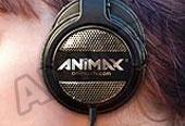 Sony cambia el perfil de Animax en todo el Mundo Animax11