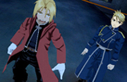 Juego de Fullmetal Alchemist Fma2_110