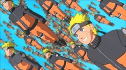 ZONA  FREAK -_-' Naruto13