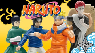 ZONA MANGANIME Naruto15