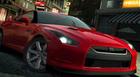 Comienza la beta cerrada de Need for Speed World Need_f10