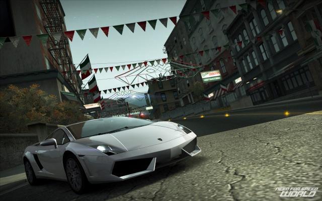 Comienza la beta cerrada de Need for Speed World Nfs_wo11
