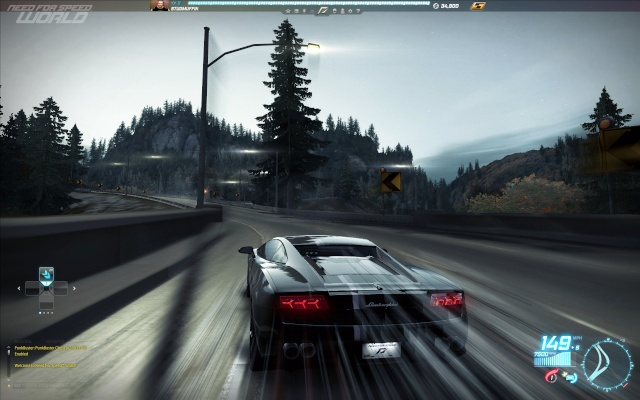 Comienza la beta cerrada de Need for Speed World Nfs_wo12