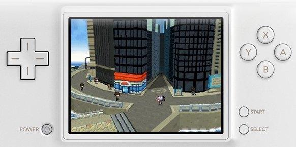 Presentan Pokémon Edición White y Pokémon Edición Black Pokemo16
