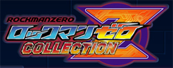 Capcom prepara Megaman Zero Collection para Nintendo DS Rockma10