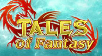 La beta cerrada de Tales of Fantasy ya calienta motores Tof10